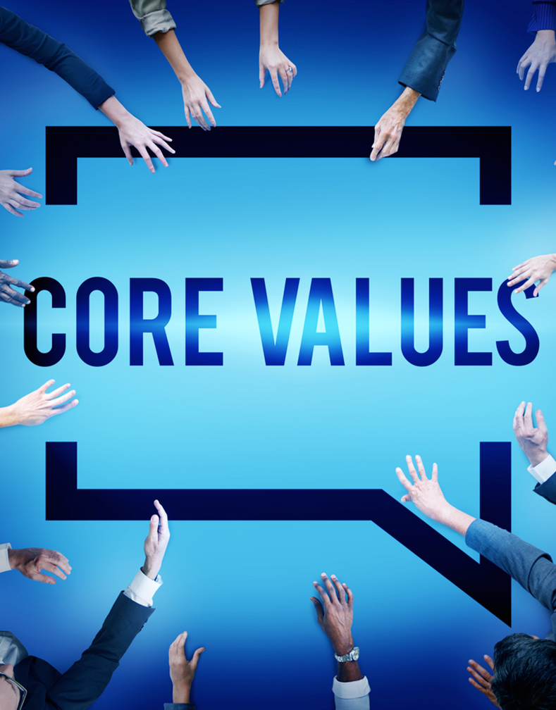 about-our-values
